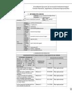 Evaluacion Final y Bitacoras Completo Jhemn