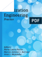Fluidization Engineering Practice