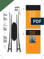 laurindo_0.pdf