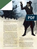 undead race v0-2.pdf