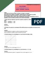 Examen-Unidad7-3ºESO-A(Soluciones).pdf