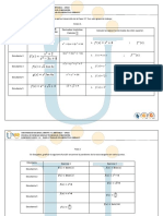 EjercicioS Paso 6 - Fases 1 y 2 Tema A