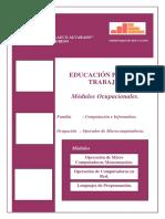 educaci-c3-93n-20para-20el-20trabajo-20modulos-20computaci-c3-93n-130807193140-phpapp01.pdf