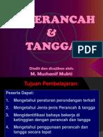 dokumen.tips_modul-10-k3-tangga-dan-perancah-m3.pdf