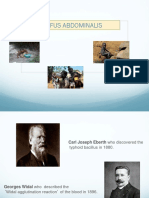 Kp 3.5.1.4 - Tifus Abdominalis Dewasa (2014)