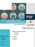 pw-3-adam air.pdf