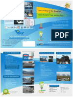 KCP_Solar_Brochure.pdf