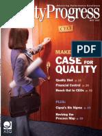 full-issue(7).pdf