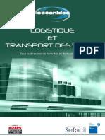Chapitre 6_ Conteneurisation Des Marchandises Conventionnelles _ ALIX