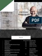 PETER-ZUMTHOR.pptx
