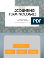 ACCOUNTING TERMINOLOGIES.pptx