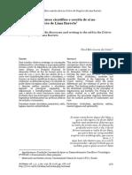 alccolismo_limabarreto.pdf