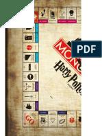 hpm_boardl.pdf