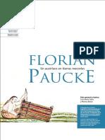 03 Florian Paucke Un Austrcaaco en Tierras Mocovcaes