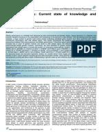 11-43-7-PB.pdf