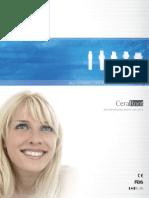 ceraroot-catalogue-2015.pdf