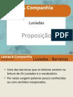 02_Proposicao (1)