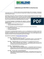 BBWP_-_Hydraulic_Fluid_Classifications_per_ISO_6743-4_-_A_Brief_Overview_v2.pdf
