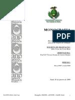 juliocesar.pdf