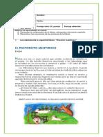 PRUEBA DE LENGUAJE.docx