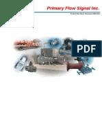 PFS-WEDGE
