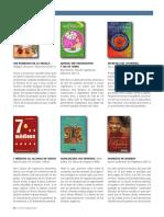 20121214015201.pdf