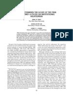 ScopeOfFirmPeng05AMR.pdf