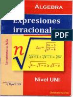 EXPR3S10N3S IRR4C10N4L3S.pdf