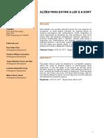 Ergonomia, Artigo.finalizado (1)