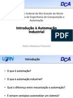 01-Introducao-Automacao