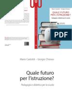 QUALE_FUTURO_PER_LISTRUZIONE.pdf