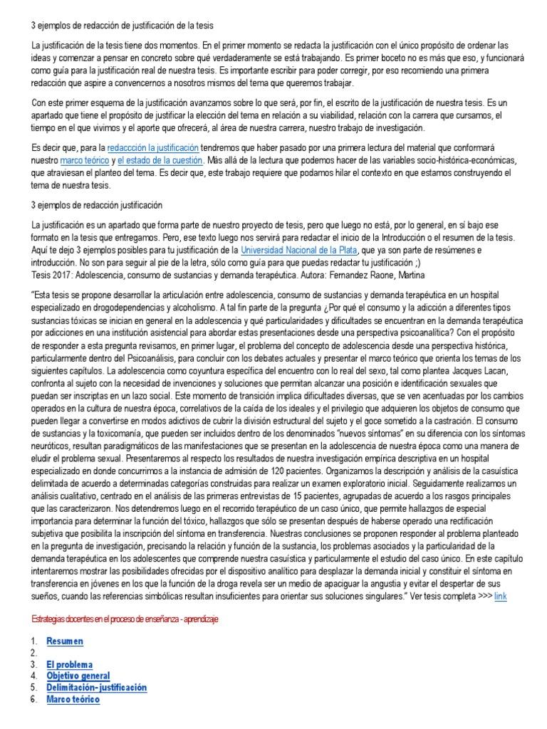 Lujo Reanudar Objetivo De Carrera Ilustración - Ejemplo De Colección ...