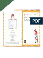 128231649-olivia-no-quiere-ir-al-colegio-pdf-150312200131-conversion-gate01.pdf