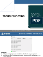 TroubleshootingUNBK_20170303.pptx