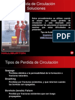 LCM Presentation 2 .ppt