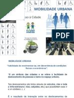 MOBILIDADE URBANA.pdf