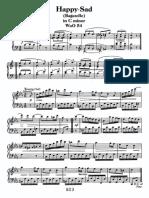 Beethoven_Bagatelle_in_C_WoO_54.pdf