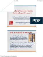 Classical-formula.Six-Syndrome.2016.pdf