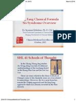 Classical-formula.Six-Syndrome.2016.pdf