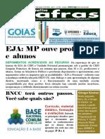 nº 323.pdf