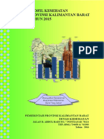20_Kalbar_2015.pdf