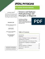 brm_EPI_V1P1.pdf