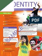 CHOICES-Intermediate-StudentsBook.pdf