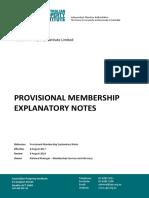20170808 API Provisional Explanatory Notes.docx