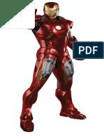 super héroes.docx