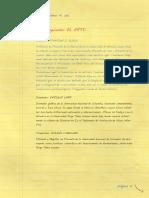 Elgin.pdf