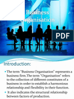 Business Organisation.pptx