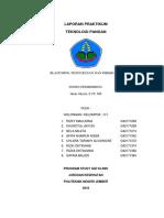 Tekpang Blanching, Pengukusan Dan Perebusan C-1