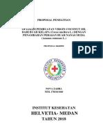COVER FARMASI MEDAN.docx