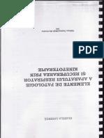 kineto respirator.pdf